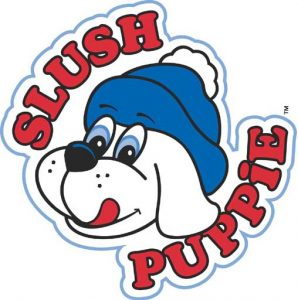 slush-puppie-logo
